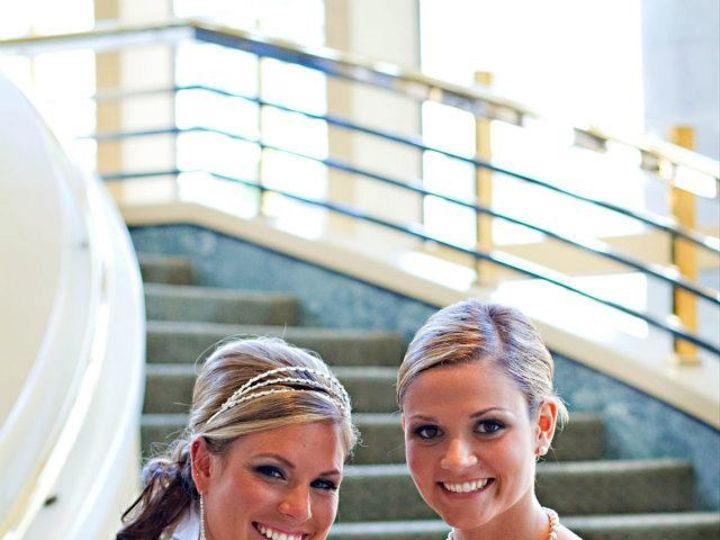 Tmx 1427756135013 Lindsey5 Sylvania, OH wedding beauty