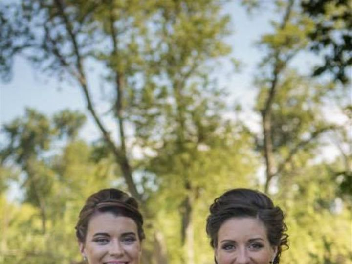 Tmx Lindsay2 51 751960 Sylvania, OH wedding beauty