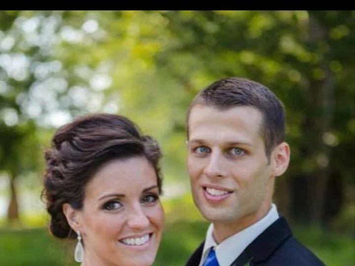 Tmx Lindsay3 51 751960 Sylvania, OH wedding beauty