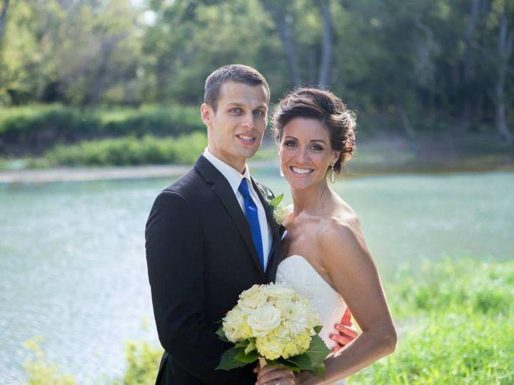 Tmx Lindsay5 51 751960 Sylvania, OH wedding beauty
