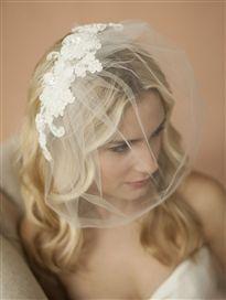 Amanda D'Andrea Hair