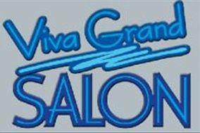 Viva Grand Salon
