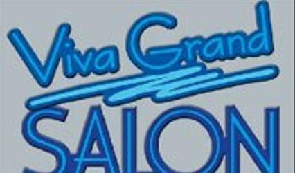 Viva Grand Salon 1