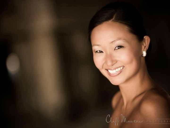 Tmx 1352817896393 Kiabride7 Philadelphia, Pennsylvania wedding beauty