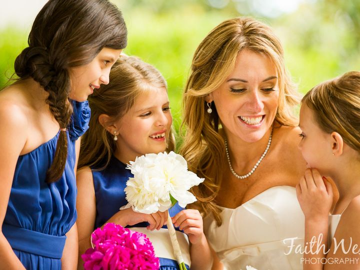 Tmx 1392338307769 Jenflowergirlshig Philadelphia, Pennsylvania wedding beauty