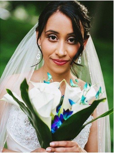 Tmx 1416254879192 Nehacomp6 Philadelphia, Pennsylvania wedding beauty