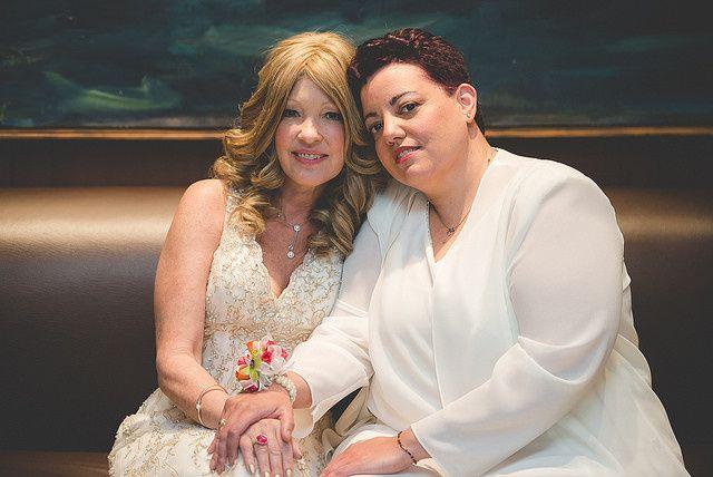 Tmx 1457124675231 Bridesfirstlook2 Philadelphia, Pennsylvania wedding beauty