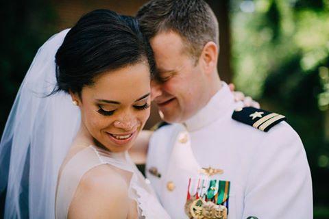 Tmx 1529508502 20c19dfdf63a60ce 1529508501 2b8ee3db0859d4f5 1529508502259 6 Erin1 Philadelphia, Pennsylvania wedding beauty