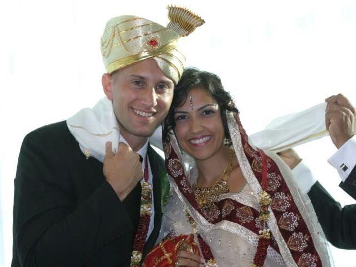 Tmx 1529510189 34067bb7c6815479 1529510189 Aebdf70a9d2049c5 1529510189024 1 Karishmaindianbrid Philadelphia, Pennsylvania wedding beauty