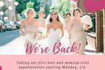 Beautiful Brides Philly image