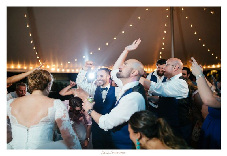 Copyright Chike' Photographycopyright Chike' Photography, Summer, July, tent wedding, mansion,...