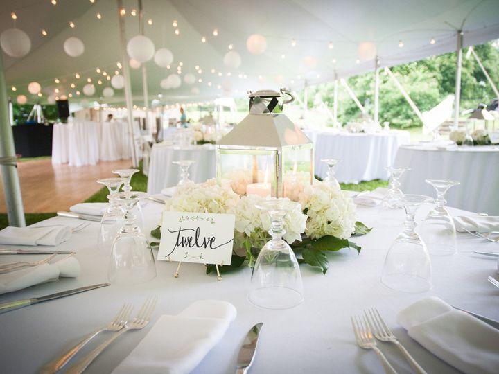 Tmx 1511976398790 Annieanthony 34 Danbury, New York wedding venue