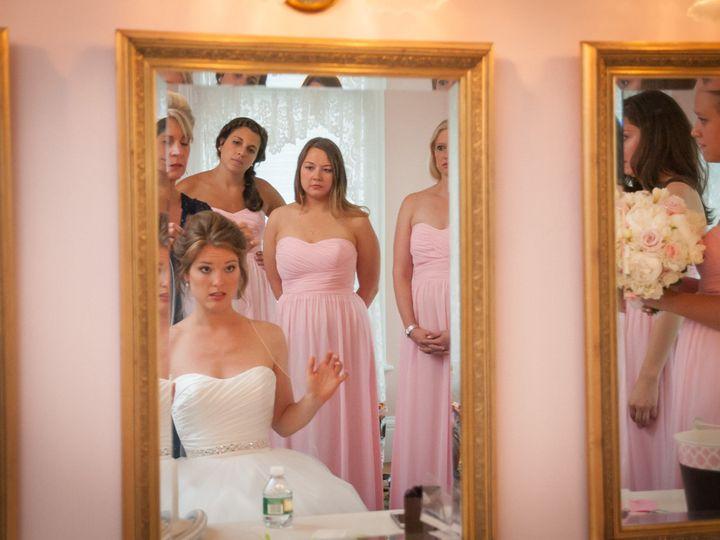 Tmx 1511976529098 Annieanthony 39 Danbury, New York wedding venue