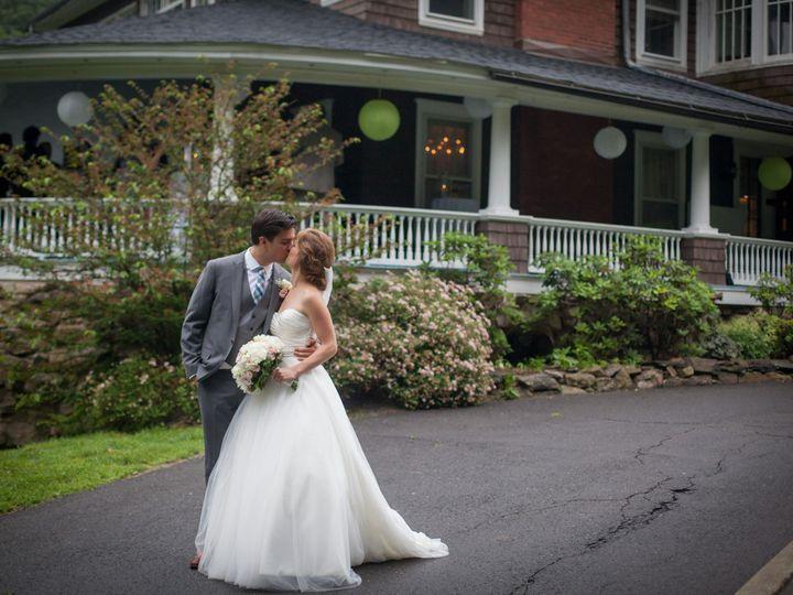 Tmx 1511976562994 Annieanthony 46 Danbury, New York wedding venue