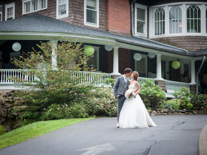 Tmx 1511976890386 Annieanthony 73 Danbury, New York wedding venue