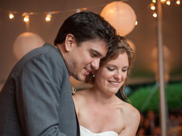 Tmx 1511976972844 Annieanthony 86 Danbury, New York wedding venue