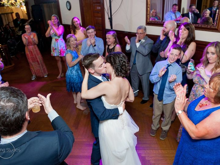 Tmx 1511984083244 Christinecraig006 Danbury, New York wedding venue