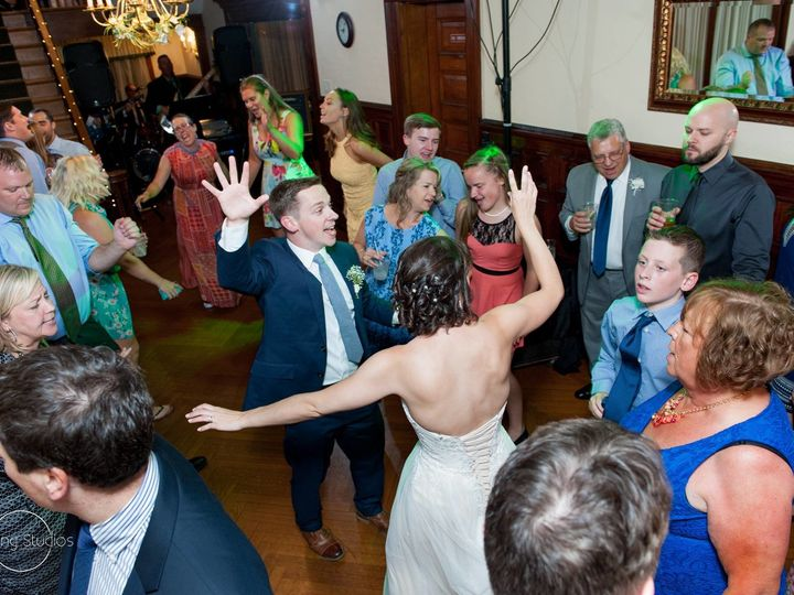 Tmx 1511984117902 Christinecraig009 Danbury, New York wedding venue