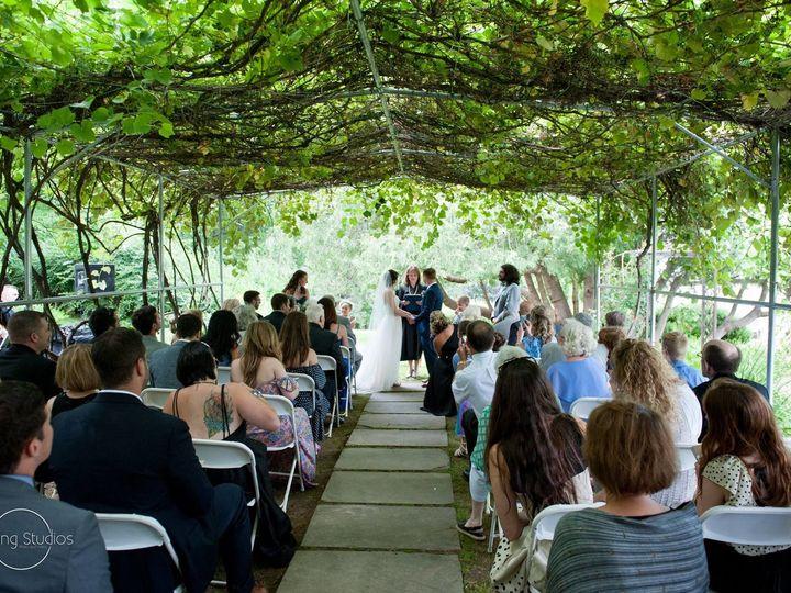Tmx 1511984161150 Christinecraig021 Danbury, New York wedding venue
