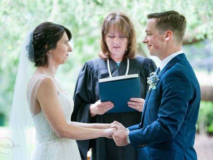 Tmx 1511984184209 Christinecraig024 Danbury, New York wedding venue