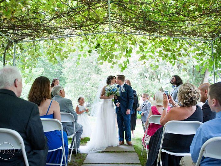 Tmx 1511984226860 Christinecraig027 Danbury, New York wedding venue