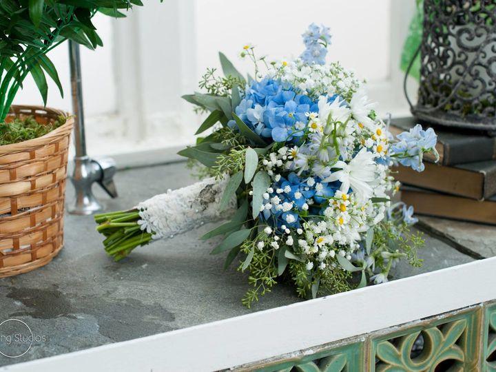 Tmx 1511984366836 Christinecraig056 Danbury, New York wedding venue