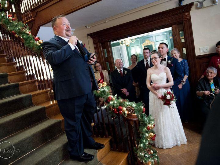 Tmx 1518719821 4aeca22e169b4b07 1518719820 E91377f02b67a5e1 1518719784355 2 Amanda Andy 19 Danbury, New York wedding venue