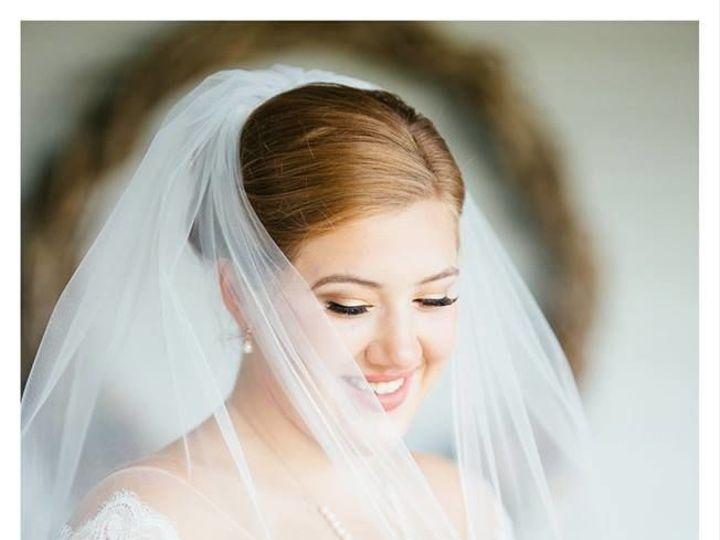 Tmx 1536343455 32dcdd8151a477f3 1536343454 1880c69f09177934 1536343431125 6 Victoria Dan 042 Danbury, New York wedding venue