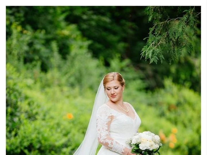 Tmx 1536343461 7d14866693627bfb 1536343454 4cf54bf469be2b0c 1536343431126 7 Victoria Dan 043 Danbury, New York wedding venue