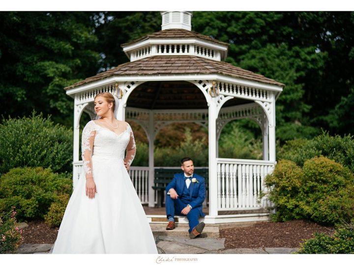 Tmx 1536343462 180169e8752bfea1 1536343461 E4ee633f0352d526 1536343431128 11 Victoria Dan 047 Danbury, New York wedding venue