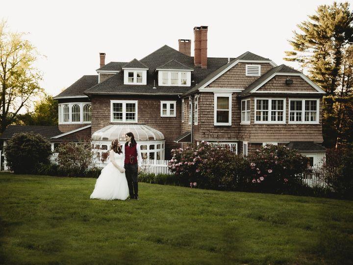 Tmx Lovoiwedding1500 51 182960 157738188869620 Danbury, New York wedding venue