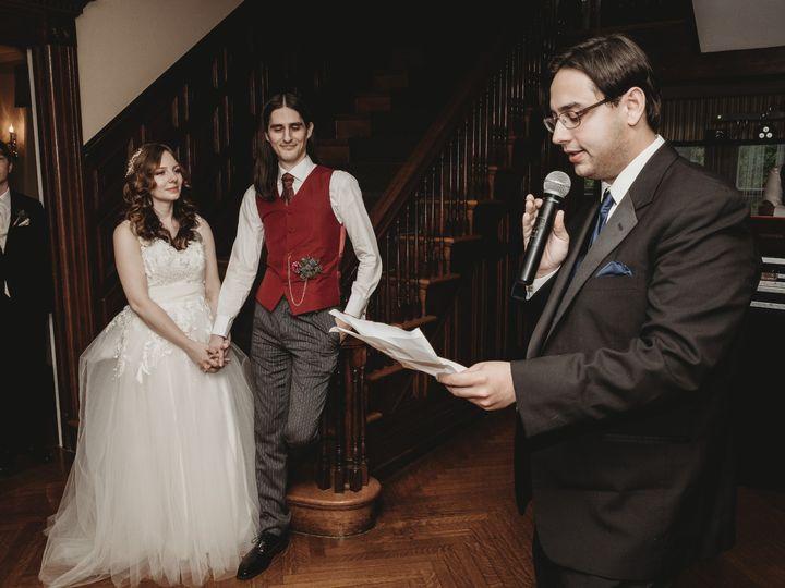 Tmx Lovoiwedding1600 51 182960 157738476256648 Danbury, New York wedding venue