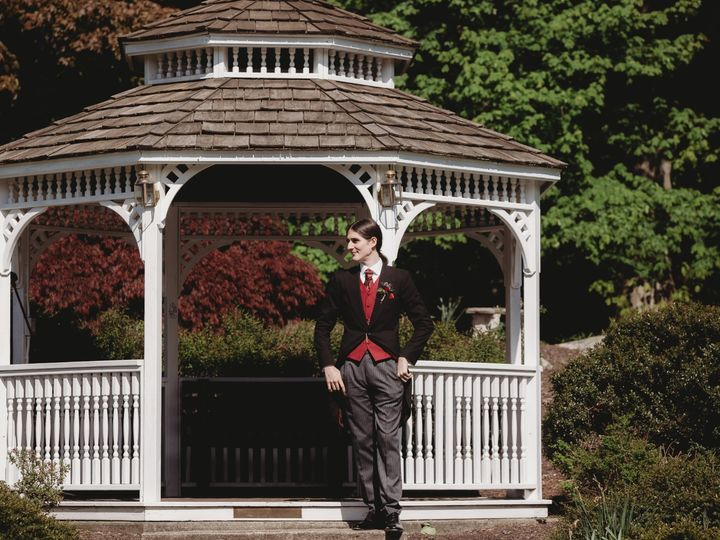 Tmx Lovoiwedding3508 51 182960 157737972830910 Danbury, New York wedding venue