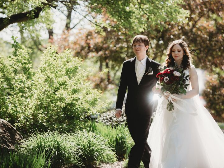Tmx Lovoiwedding3555 51 182960 157738014188056 Danbury, New York wedding venue