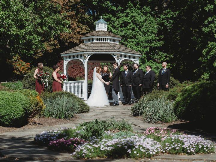 Tmx Lovoiwedding3596 51 182960 157738069840329 Danbury, New York wedding venue