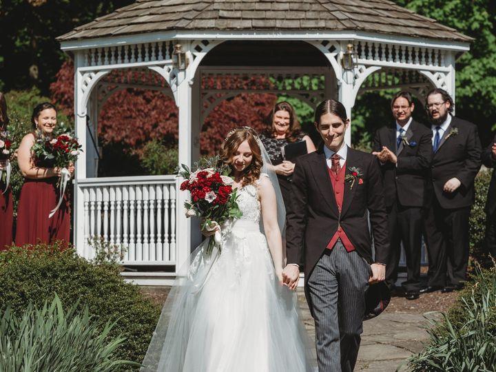 Tmx Lovoiwedding3709 51 182960 157738230734256 Danbury, New York wedding venue