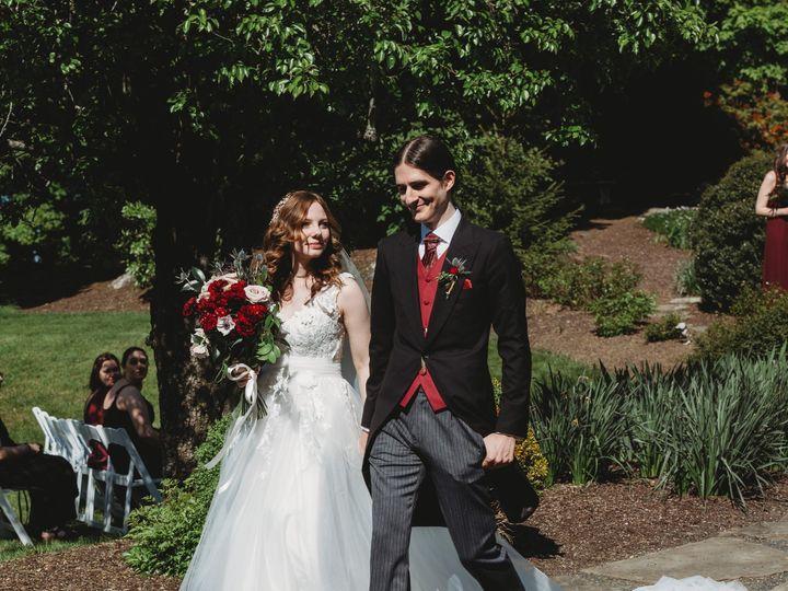 Tmx Lovoiwedding3713 51 182960 157738230767369 Danbury, New York wedding venue