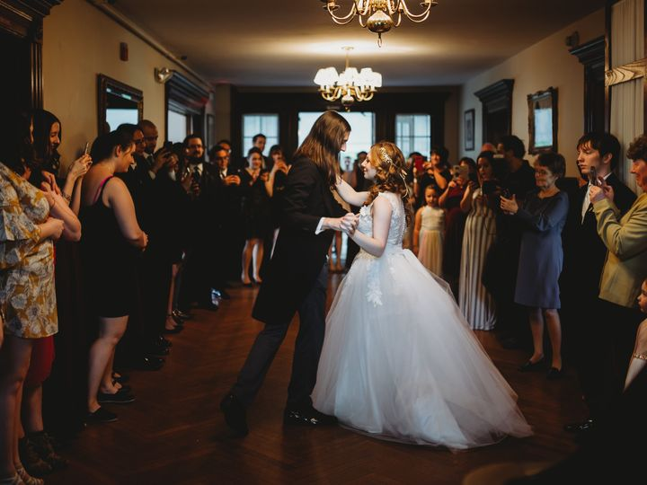Tmx Lovoiwedding4109 51 182960 157738448970901 Danbury, New York wedding venue