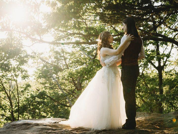Tmx Lovoiwedding4433 51 182960 157738192472332 Danbury, New York wedding venue