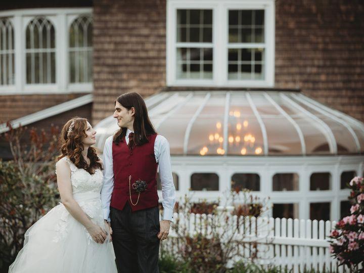 Tmx Lovoiwedding4515 51 182960 157738191648406 Danbury, New York wedding venue
