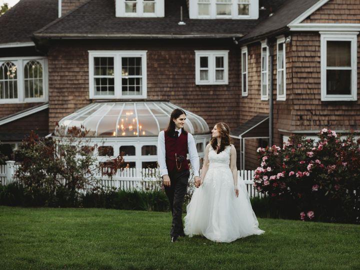 Tmx Lovoiwedding4581 51 182960 157738191267745 Danbury, New York wedding venue
