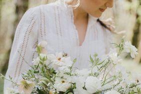 Britlyn Simone Floral