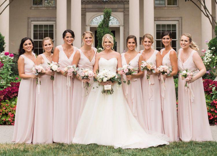 mr mrs brooks wedding9603 51 653960 1565641678