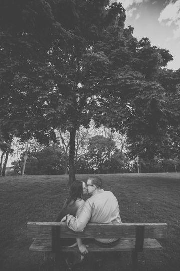 laruebowers photography maureen and john engaged 6