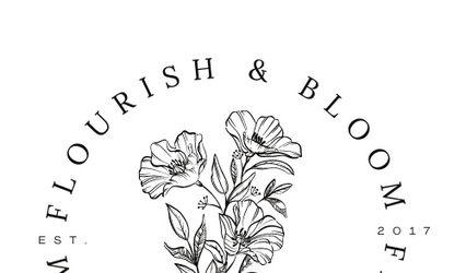 Flourish and Bloom 1