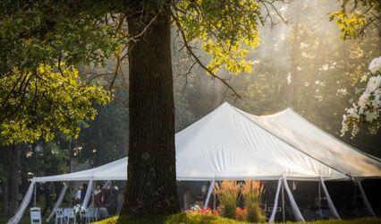 D&S Party Tent Rentals