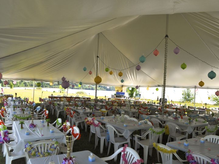 Tmx 1462408484192 Dsc0306 Wisconsin Dells, WI wedding rental