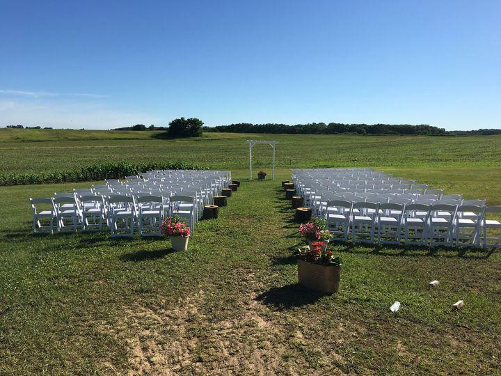 Tmx 1510884217183 Img3827 Wisconsin Dells, WI wedding rental