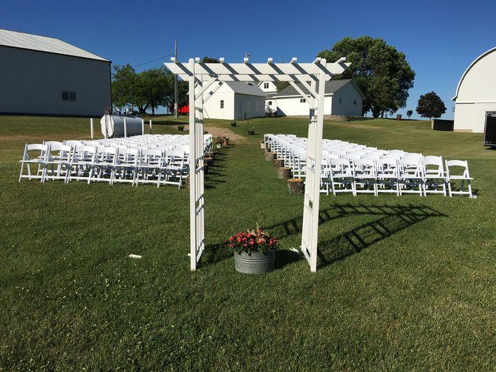 Tmx 1510884244153 Img3829 Wisconsin Dells, WI wedding rental