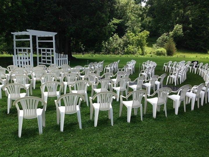 Tmx 1510884274575 Img3195 Wisconsin Dells, WI wedding rental